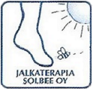 Jalkaterapia Solbee Oy
